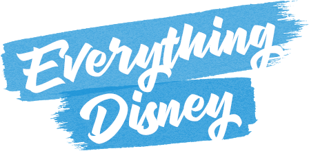 EverythingDisney